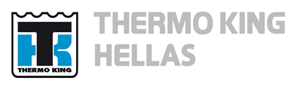 THERMO KING HELLAS